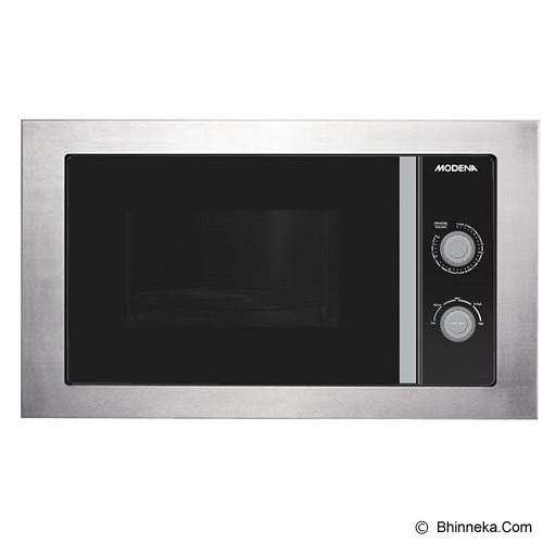 MODENA Microwave [Pallazo - MK 2203] - Microwave